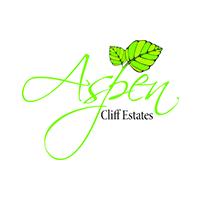 AspenCliff_Logo_1
