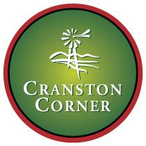 CranstonCorner_Round-Logo