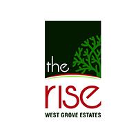 TheRise_Logo_2