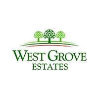 WestGroveEstates_Logo