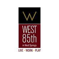 west85v