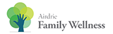 Airdrie Family Wellness (Dr. Rebecca Marcucci - Chiropractor)