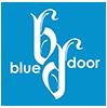 BlueDoorLogo_200w