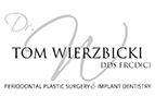 Dr. Tom Wierzbecki, Periodontist