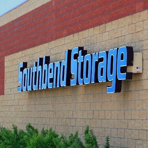 Southbend Storage Square