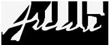 arcuri-logo
