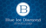 blueicediamond