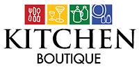 kitchenboutique