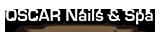 oscar nails