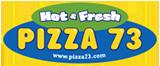 pizza73