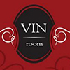 vinroom