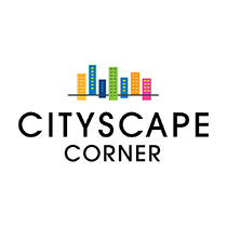 CityscapeCornerLogo_Final
