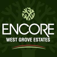 Encore West Grove Estates